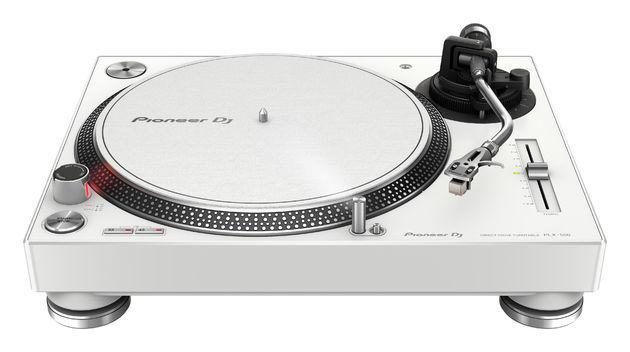 plx-500-white-front-low-0705-1