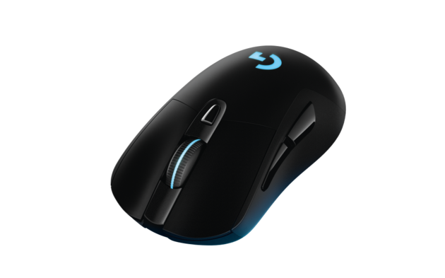 PNG 72 dpi (RGB)-G403 Prodigy Gaming Mouse - FOB