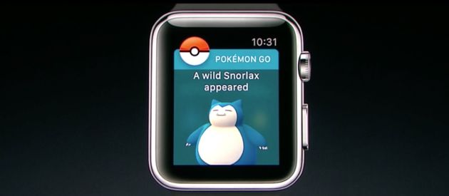 Pokemon_Go_Apple_watch_appeared