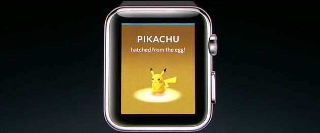Pokemon_Go_Apple_watch_egg