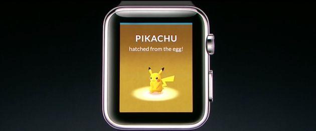 Pokemon_Go_Apple_watch_egg
