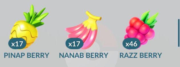 pokemon_go_berries