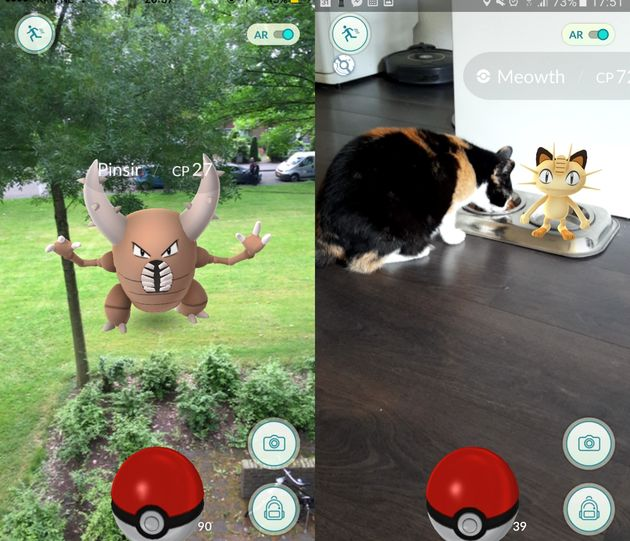 pokemon-go-snaps
