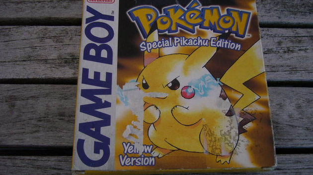 pokemon-pikachu-gameboy