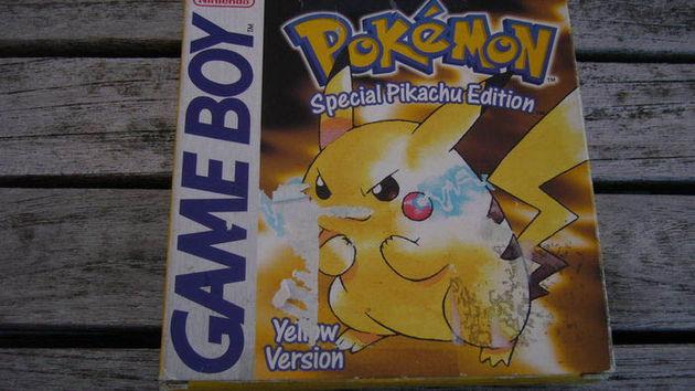 pokemon-pikachu-gameboy