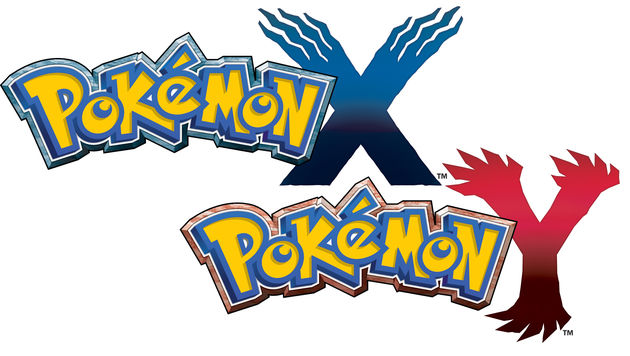 Pokémon X and Y snelst verkopende 3DS titels ooit
