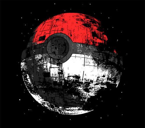 Pokémon zorgt voor een goede start in gaming, is een echte evergreen