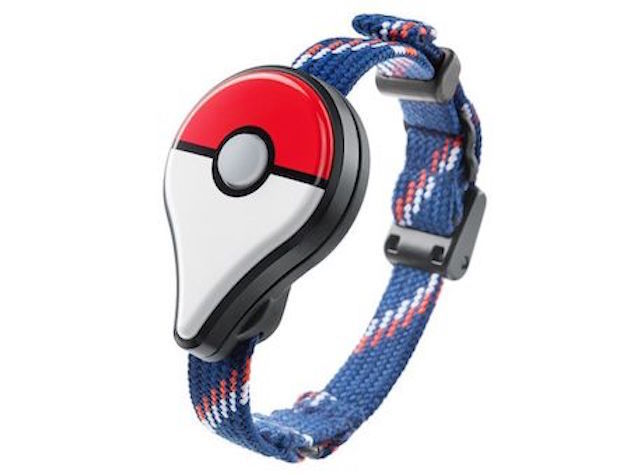 pokemongo-band