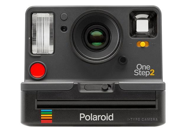 polaroid_one_step_2_3