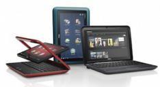 Populariteit tablets kost Microsoft omzetgroei