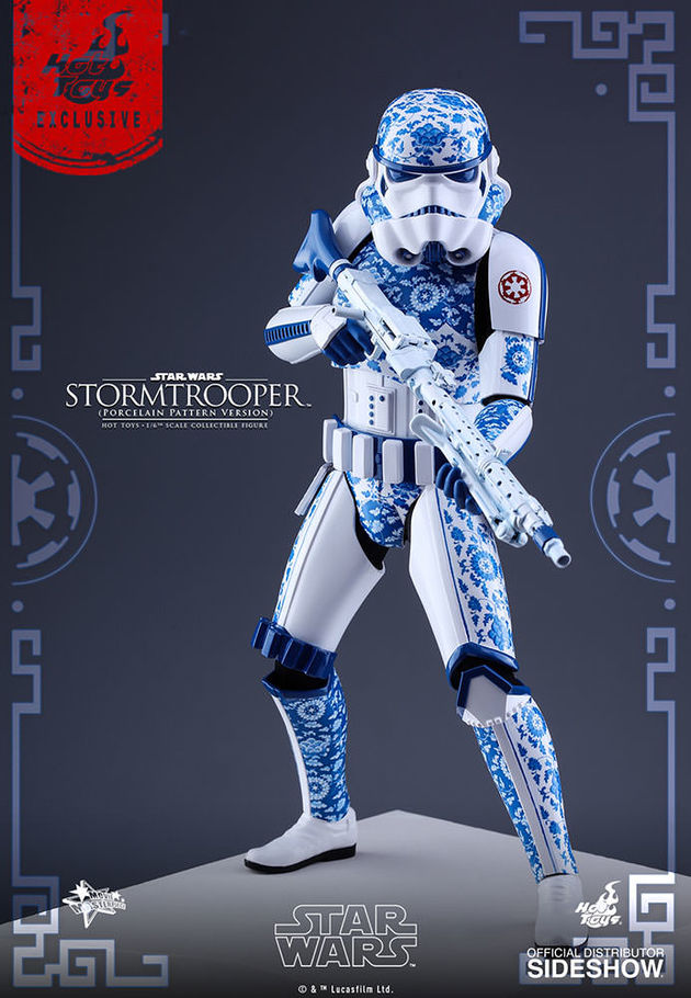 porcelain_pattern_stormtrooper_2