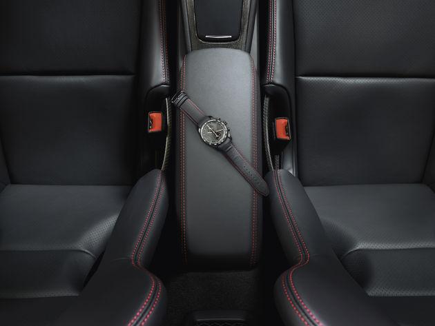 Porsche_911_Speedster_4