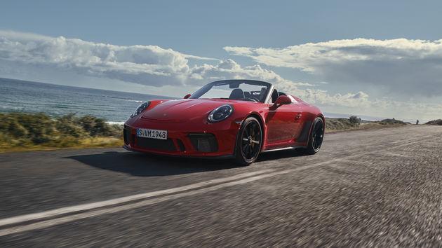 Porsche_911_Speedster_6