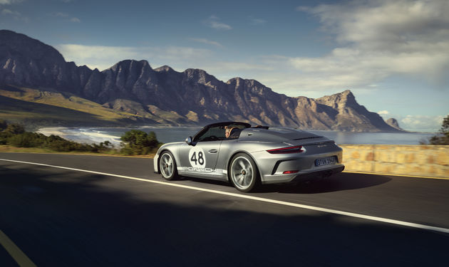 Porsche_911_Speedster_Heritage_1