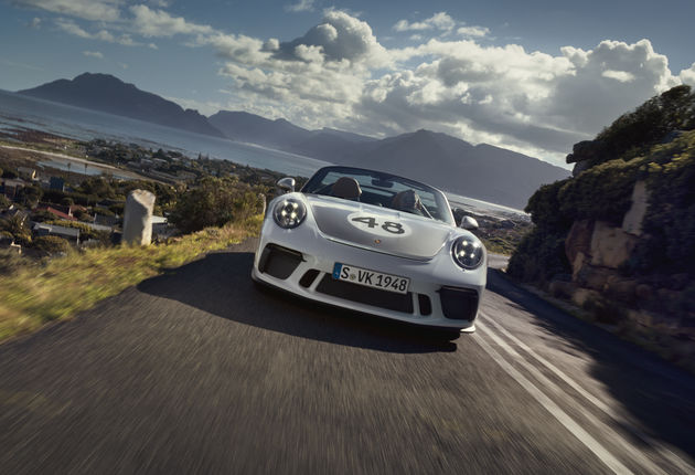 Porsche_911_Speedster_Heritage_2