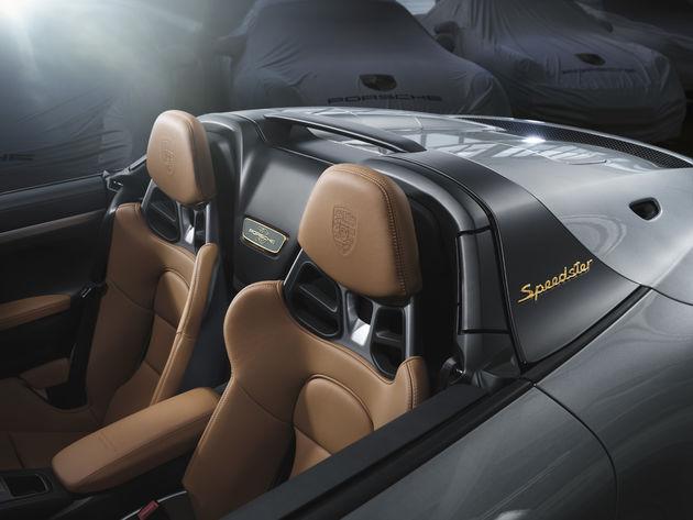 Porsche_911_Speedster_Heritage_3