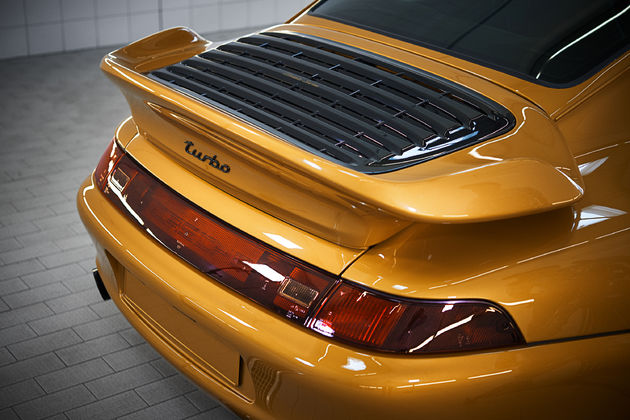 porsche993turbo-one-only-006-2