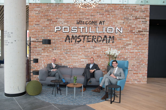 Postillion-9980
