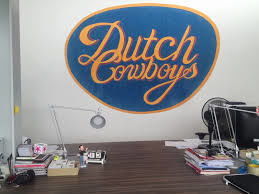 Posting nr. 30.000 op DutchCowboys
