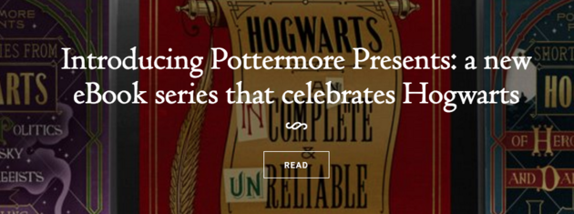pottermore-harry-potter