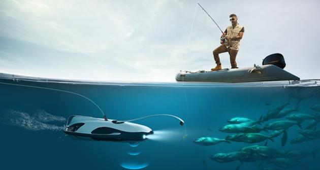 powerray-onderwater-drone