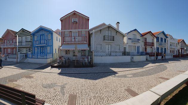 Praia_de_Mira_Portugal
