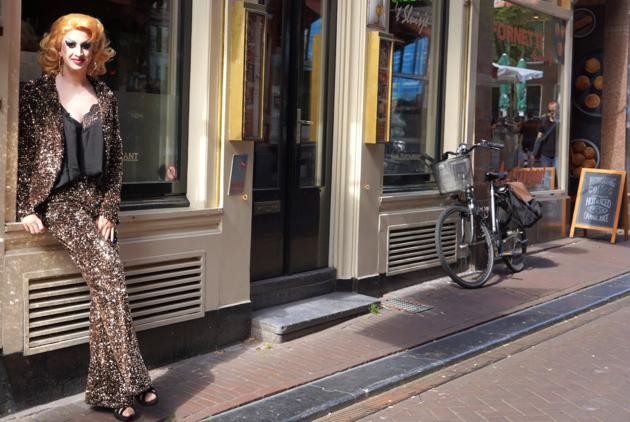 Pride_2021_Lady_Galore_Amsterdam