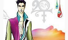 Prince gelooft niet meer in Internet