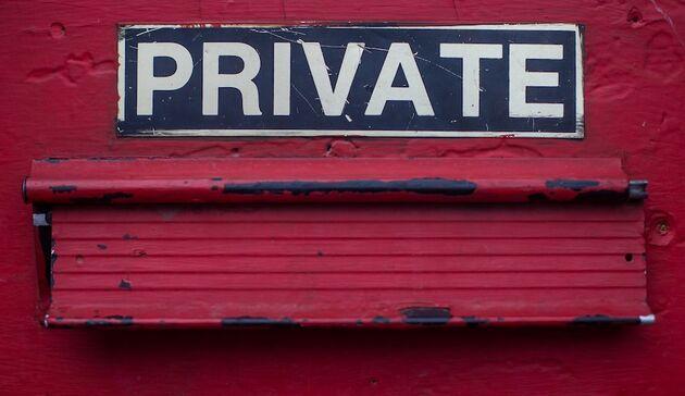 Private-a