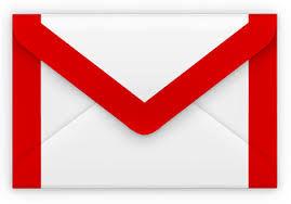 Problemen met Gmail opgelost