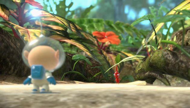 Problemen stapelen zich op voor Nintendo, hoe nu verder?