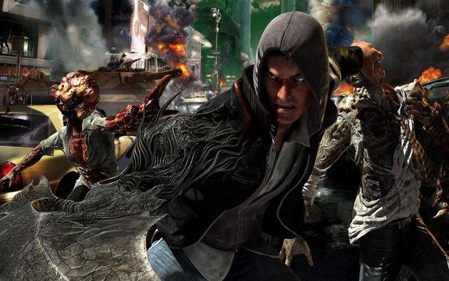 Producenten van games verkiezen mobiele apparaten boven consoles