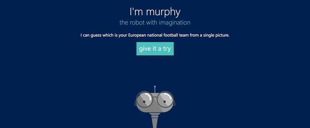 Project_Murphy_Microsoft