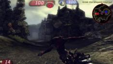 PS3 krijgt console-primeur Unreal Tournament 3
