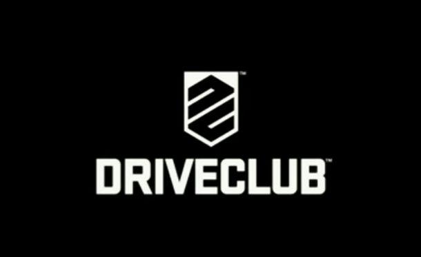 PS4 Launchtitel Driveclub verschijnt ook later