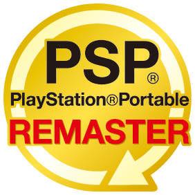 PSP Remasters op PS3: voorproefje van de nieuwe PSP?