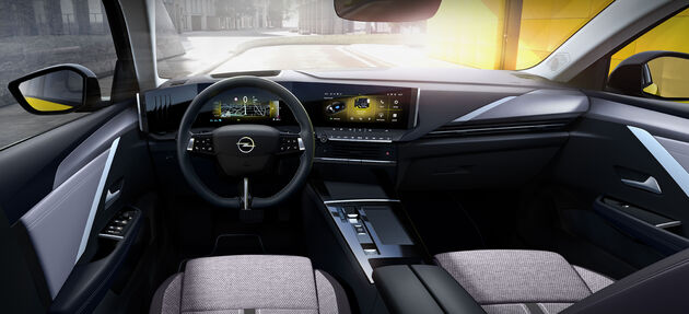 Pure_Panel_Opel_Astra