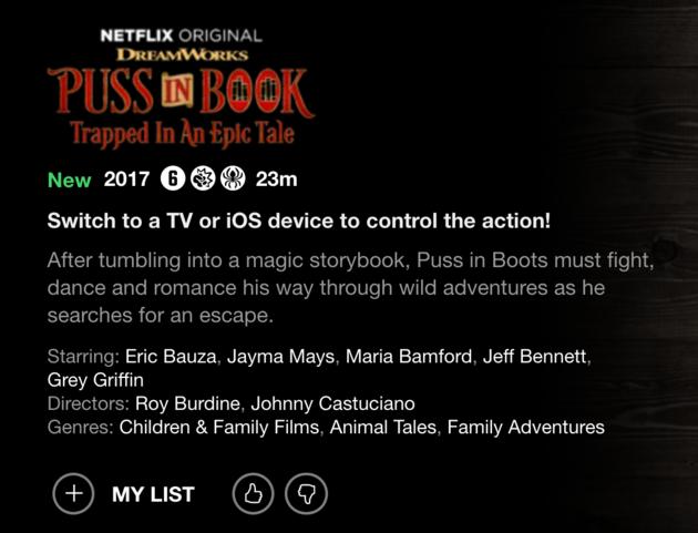 puss-in-book