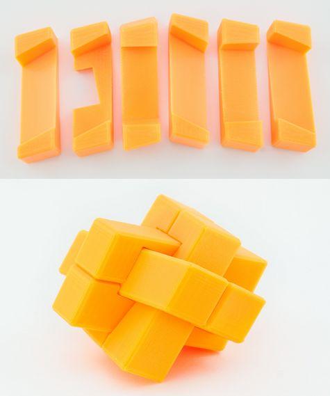 puzzel-3d