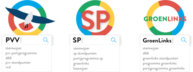 pvv-sp