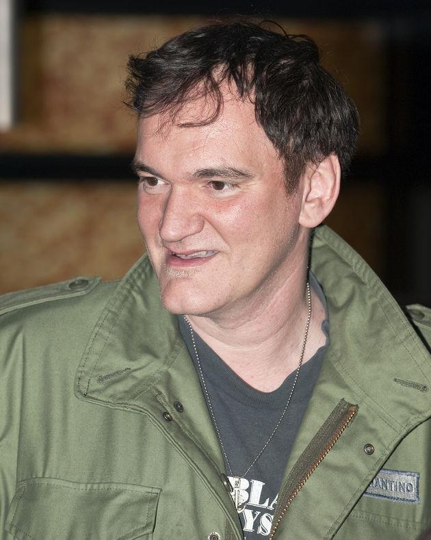 Quentin_Tarantino_(Berlin_Film_Festival_2009)
