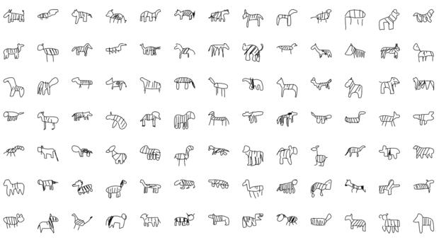 quick-draw-zebra