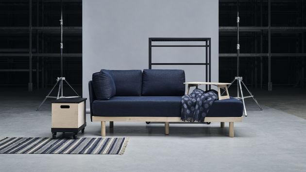 RÅVAROR IKEA.