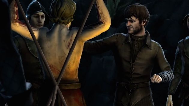 ramsay-theon-telltale-game-of-thrones