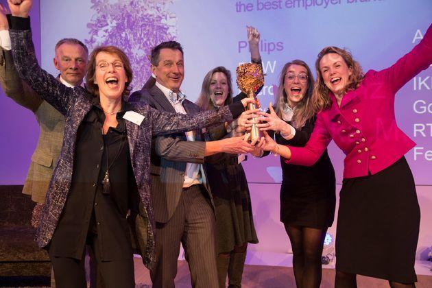 Randstad-Award---Foto-Uitreiking-_Hall-of-Fame_-_Philips_