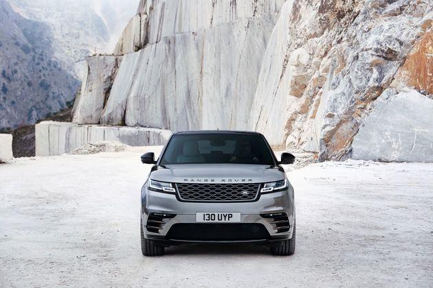 Range-rover-velar-Front