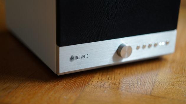 raumfeld-3