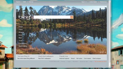 RC van Internet Explorer 9 nu beschikbaar