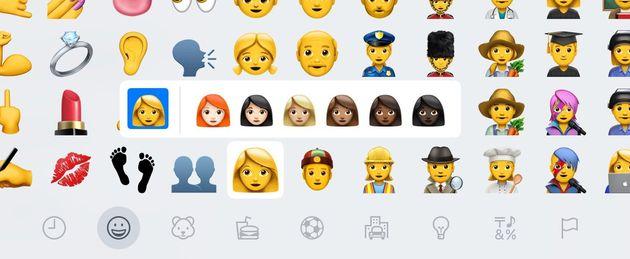 readhead-emoji-skin-tone-emojipedia