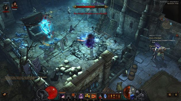 reaper-of-souls-2